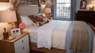 small bedroom tips gray color in bedroom decor small bedroom decorating with neutral