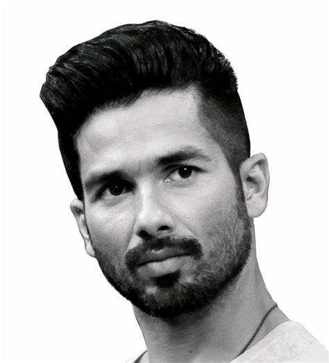 new normal hairstyles normal haircut haircuts models ideas