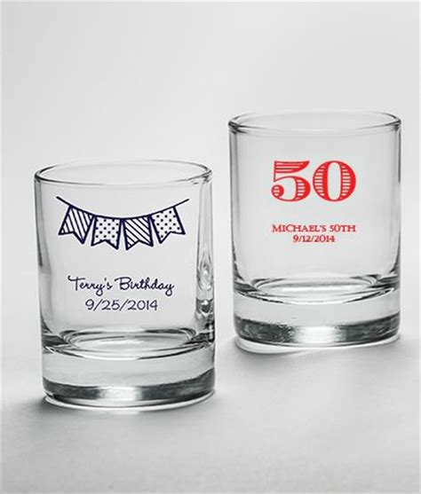 21st Birthday Giveaways - 94 best images about 50th birthday party favors and ideas on pinterest wedding dj