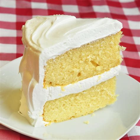 best vanilla cake recipe cake recipe best vanilla cake from scratch recipe