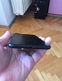 Image result for Polovni telefoni Iphone 7
