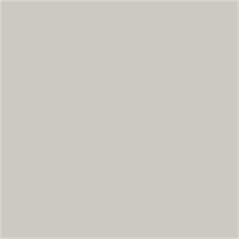 Sherwin Williams Basket Beige neutral bombs on pinterest neutral paint colors