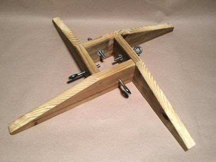 christmas tree stand juletr 230 sfod have fun making your