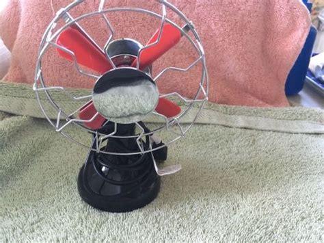 small plug in fan find usb plug in mini fan plug in 5v black base