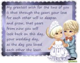 wedding sayings for cards wedding quotes
