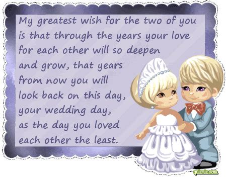 quotes for wedding cards wedding quotes