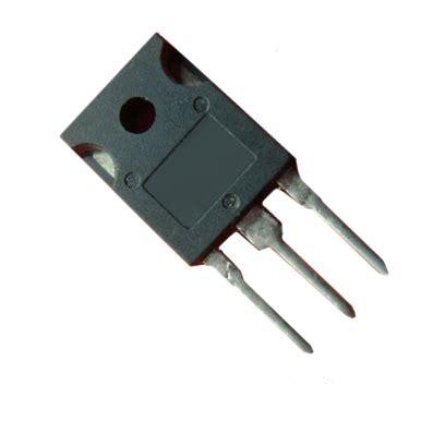 darl n transistor tip142 n darl to 247