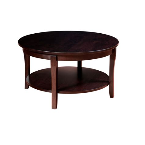Soho Coffee Table Soho Coffee Table Home Envy Furnishings Solid Wood Furniture Store