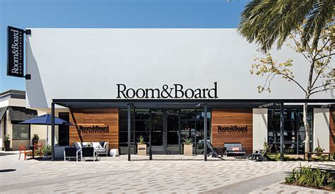 room and board san diego san diego furniture innovative furniture solution for schools craigslist san diego furniture by