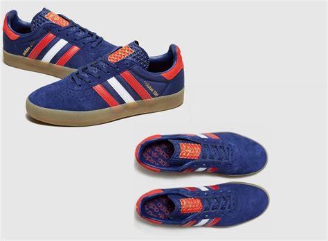 Sandal Adidas Duramo Ad3 adidas 350 archive
