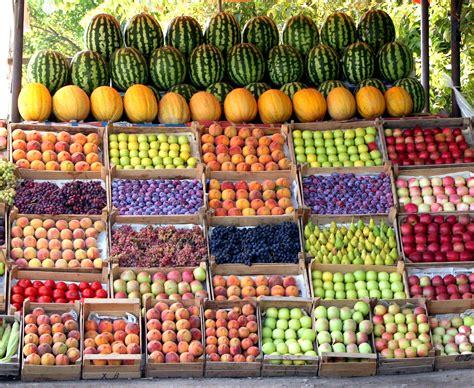 etagere obst armenia fruit heifer 12 x 12