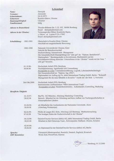 Lebenslauf Vorlage Für Ausbildung Vorlage F 252 R Funktionale Lebenslauf 75bfd4f22