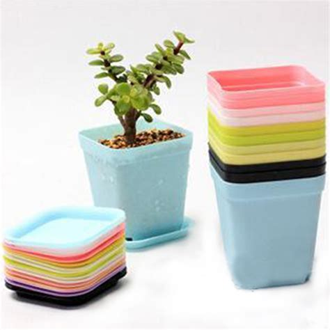 Garden Pots And Planters Cheap by Flower Pot Free Shipping Cheap Flower Pots Planters
