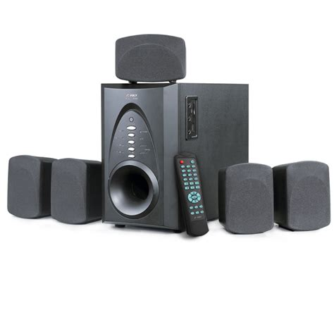 f d f700uf 5 1 speaker system questions and answers for f