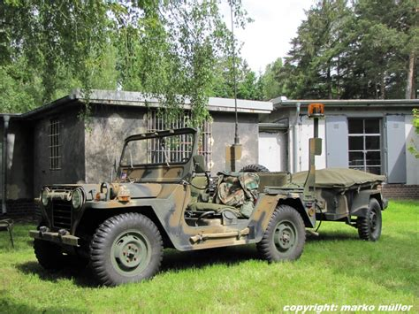 m151 mutt m151 a1 ford mutt military utility tactical truck