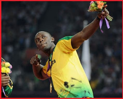 biography of usain bolt ks2 usain bolt 2012 olympics biography records 100m 200m
