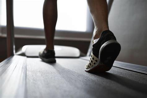 10 walking mistakes to avoid