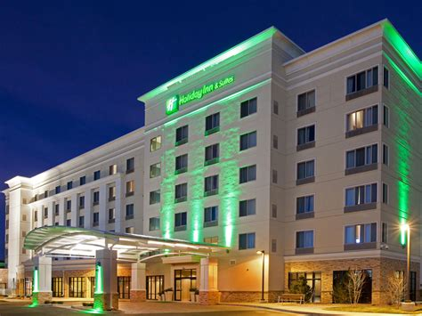 holiday inn hotel suites denver airport hotel by ihg