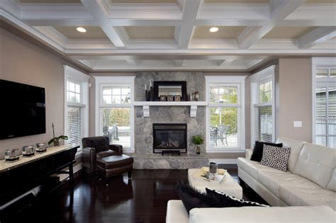 design house furniture vancouver real estate contemporary living room vancouver by