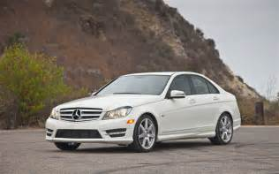 2013 Mercedes C250 Sport Carwale9 Wallpapers 2013 Mercedes C Class Sedan