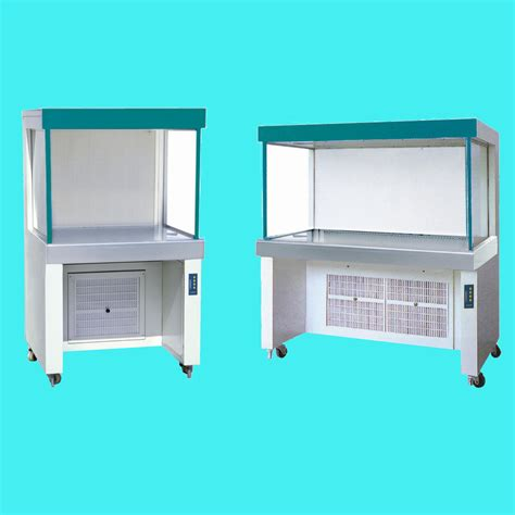 laminar flow bench laminar flow cabinet horizontal china clean bench