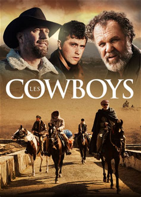 cowboy film netflix cowboys 2015 on netflix usa check worldwide netflix