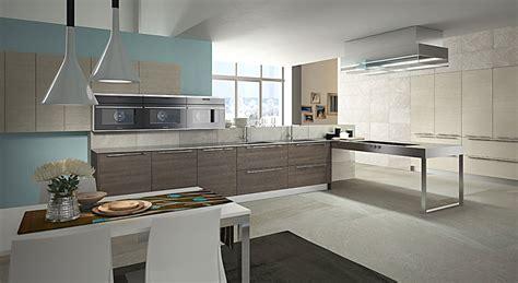 arredamento casa moderno homeimg it