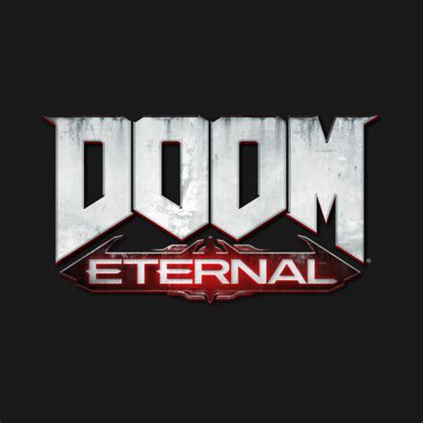 doom eternal logo   cliparts  images