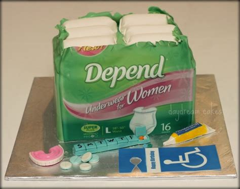 50th birthday cake ideas for women 50th birthday cake ideas for women a birthday cake