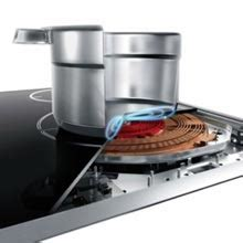 induction hob technology induction hobs help advice buying guide shop at ao