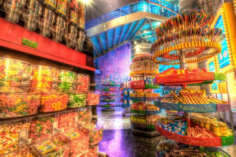 In New York by Shop In New York City Jigsaw Puzzle In Puzzle Of The Day Puzzles On Thejigsawpuzzles