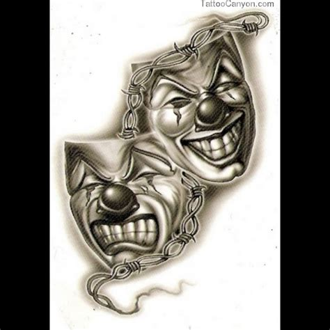 smile tattoo designs free laugh now cry later search laugh now