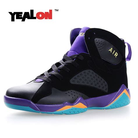 high top sports shoes yealon basketball shoes basketball shoes for