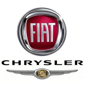 Dodge Fiat Unifor Workers Ratify Fiat Chrysler Deal The Canadian