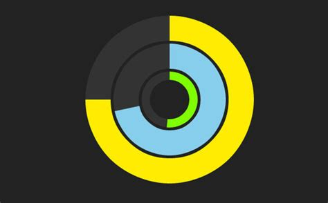 Jquery Knob Alternative by 12 Stunning Jquery Plugins And Tutorials Smashingapps