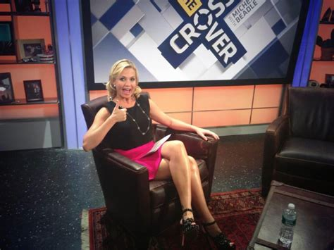 michelle beadle tattoo beadle pics photos the
