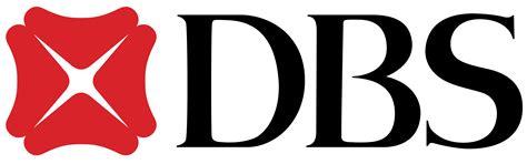bds bank dbs bank logos brands and logotypes
