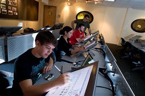 game design schools in florida full sail university