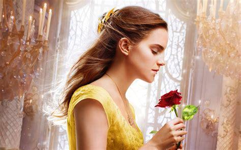 film terbaru emma watson beauty and the beast hollywood movie download in hindi hd movie villa comaltitlan