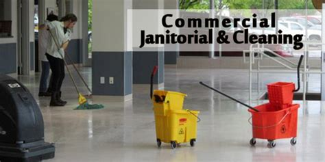 best choice janitorial cleaning services for comox valley