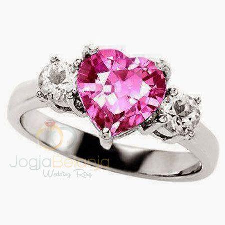 Cincin Kawin Single Perak R82 19 best cincin kawin terbaik juni 2014 images on