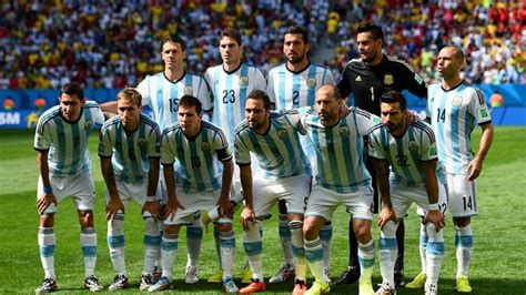 argentina football team argentina team 23 squad for copa america 2016