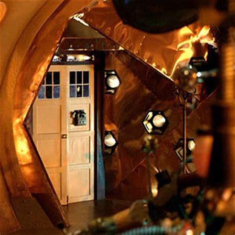 Tardis Interior Door Series Five Seven Tardis Interior Tardis Interior And Console Rooms The Doctor Who Site
