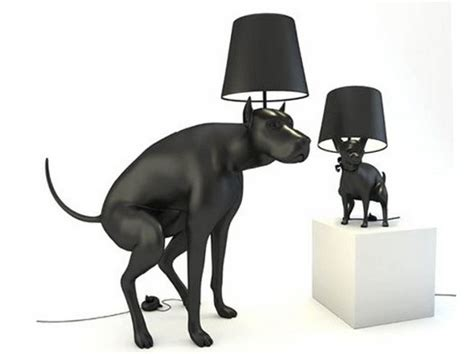 Bedroom Light Fixtures Ideas funny light scatting dog ideas for home garden bedroom