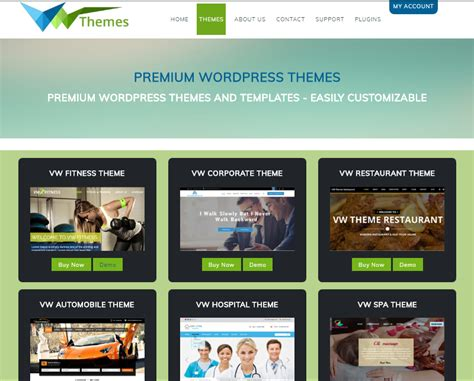 themes wordpress español premium how can you move your website to wordpress with ease