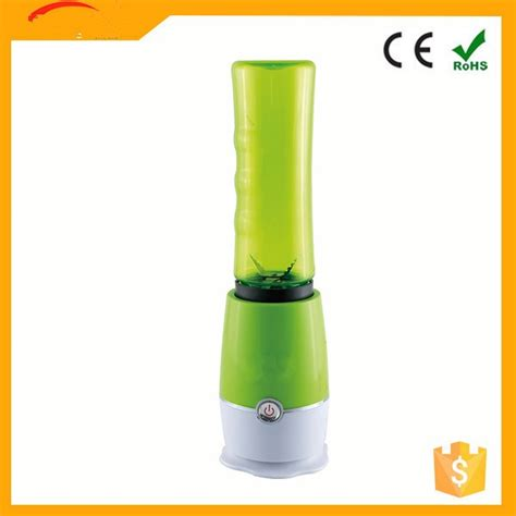 Shake N Take Juicer shake n take electric kitchen juicer blender rohs plastic food blender buy juicer blender
