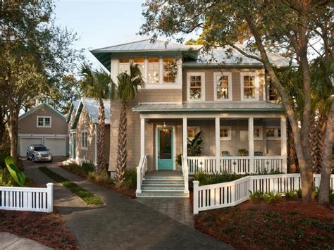come tour the 2013 hgtv smart home with me