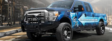 Win A Ford Truck Sweepstakes - win a 2015 ford f250 on chevron delo pick up your truck sweepstakes contestbank