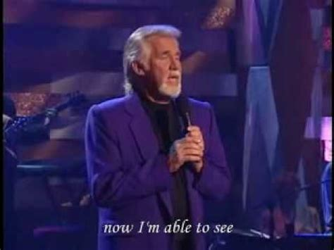 1000 images about kenny rogers on