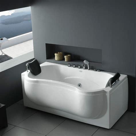 Whirlpool Baths For Small Bathrooms Corner Whirlpool Bath Tub Small Bathroom Bathtub Buy